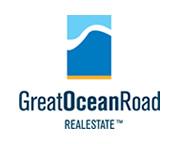 great-ocean-road-real-estate