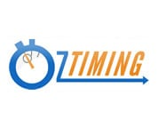 OzTiming