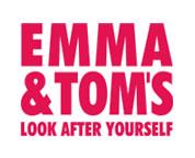 Emma & Tom's